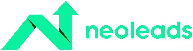 NeoLeadsMedia.com Logo